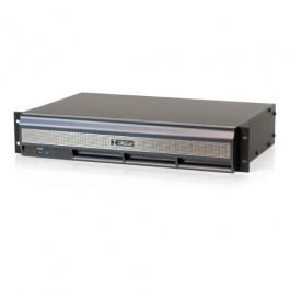 Lifesize room 220i 10x no phone - Lifesize video conferencing firewall ports ...